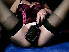 Amateur, BDSM, Mature, BDSM