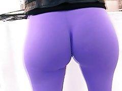 Big Boobs, Big Butts, Big Ass