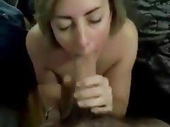 Amateur, Blowjob, MILF, Turkish