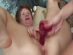 Big Nipples, Granny, Mature
