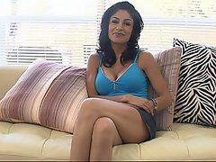 Big Tits, Brunette, Mature, MILF