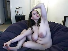 Amateur, BBW, Big Boobs, Nipples