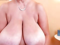 Amateur, BBW, Big Boobs, Mature