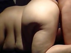 BBW, Big Butts, Mature, Old and Young