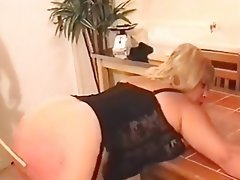 BBW, BDSM, Blonde, Mature