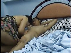Amateur, Asian, Blowjob, Creampie