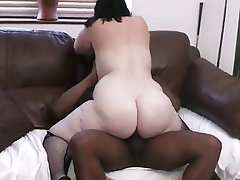 BBW, Hardcore, Interracial, Mature, MILF