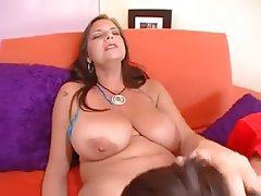 Amateur, Hardcore, Mature, MILF, Old and Young