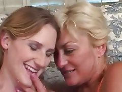 Group Sex, Hardcore, Interracial, Mature, Old and Young
