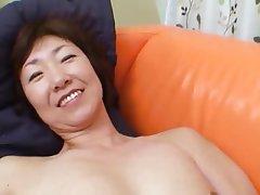Asian, Hardcore, Japanese, Mature