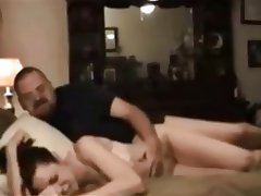 Amateur, Anal, Babe, Brunette, Old and Young