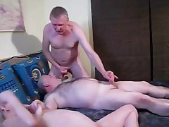 Gold porn tube jerk off encouragement