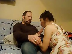 Amateur, Close Up, Cumshot, Mature, Old and Young